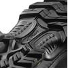 Salomon Quest 4D 2 GTX Trekking Shoes Men iguana green/asphalt/dark titanium